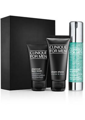 Clinique Daily Intense Hydration Cilt Bakım Seti