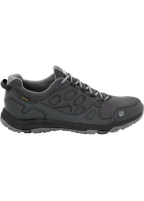 Jack Wolfskin ACTIVATE TEXAPORE LOW M