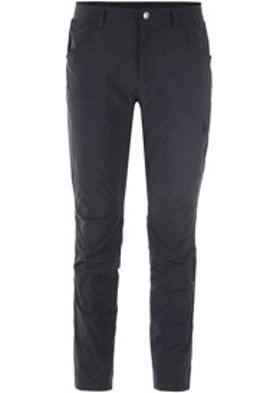 Columbia COLUMBİA Park Range™ Lined Pant