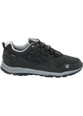 Jack Wolfskin ACTIVATE TEXAPORE LOW W
