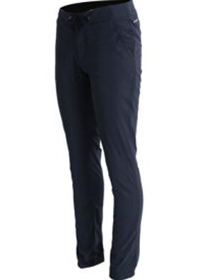 Columbia COLUMBİA Anytime Outdoor™ Lined Pant