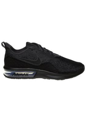 Nike Air Max Sequent 4 Lifestyle Ayakkabı