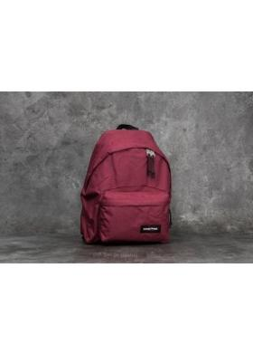 Eastpak Padded Pak'r Bordo Çanta