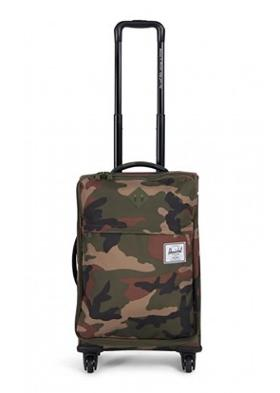 Herschel Highland Luggage Carry-On