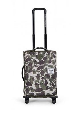 Herschel Highland Carry-On