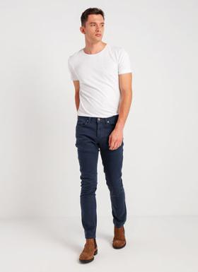 U.S Polo Assn. Mustang Denim Pantolon