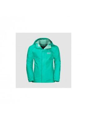 Jack Wolfskin PINE CREEK JACKET