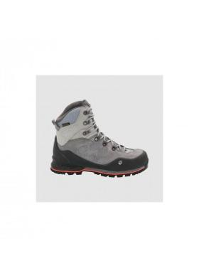 Jack Wolfskin WILDERNESS TEXAPORE MID W
