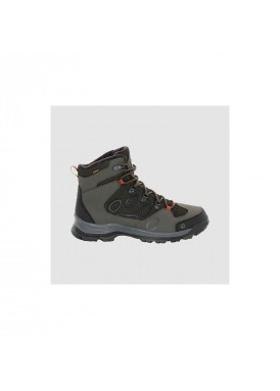 Jack Wolfskin COLD TERRAIN TEXAPORE MID M