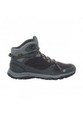 Jack Wolfskin Activate Texapore Mid
