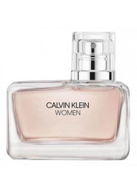 Calvin Klein Woman Bayan Edp 100Ml