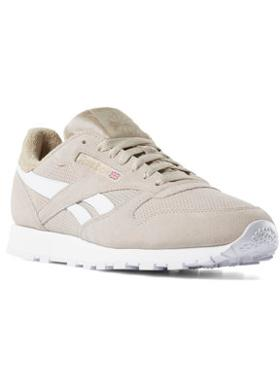 Reebok CN7106 CL Leather Mu Lifestyle Ayakkabı