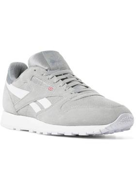 Reebok CN7105 CL Leather Mu Lifestyle Ayakkabı