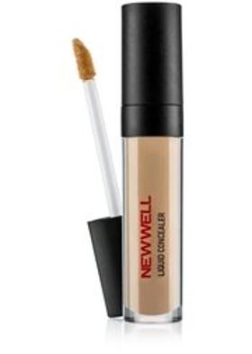 New Well Liquid Concealer Kapatici D-112