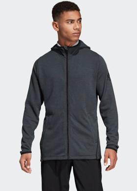 Adidas FreeLift Prime Zip Ceket