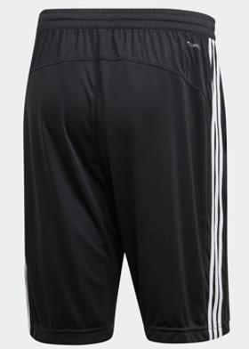 Adidas Design 2 Move Knit Şort