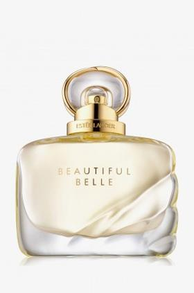Estee Lauder Beautiful Belle EDP 100 ml Kadın Parfüm