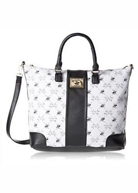 1d6f0fd127e4 Beverly Hills Polo Club BEVERLY HILLS POLO CLUB Bag For women