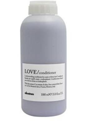 Davines Love Smoothing Conditioner 1000 Ml