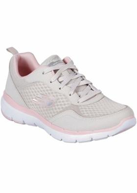 Skechers FLEX APPEAL 3.0-GO FORWARD KADIN SPOR AYAKKABI