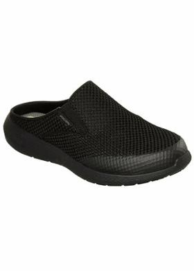 Skechers KULOW-OPEN DRIFT ERKEK SANDALET