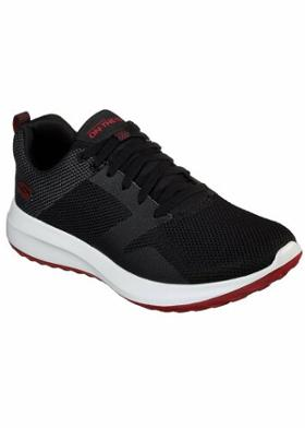 Skechers ON-THE-GO CITY 4.0 ERKEK SPOR AYAKKABI