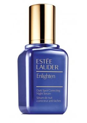 Estee Lauder .Enlıghten S1 Serum 30 Ml