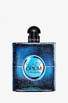 Yves Saint Laurent Black Opium intense Edp 90Ml