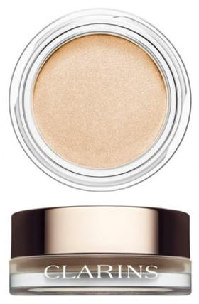 Clarins Ombre Matte Ivory-09 7 GR