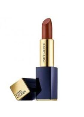 Estee Lauder .Mk.Pure Color Envy Lıpst- After Hours - 190