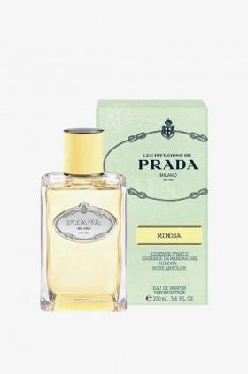 Prada Mimosa Edp 100 Ml