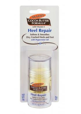 Palmer's Palmers Cocoa Butter Formula Heel Repaır 25G