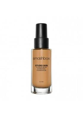 SMASHBOX Fondöten Tan Medium Beige 3.2 - Studio Sk