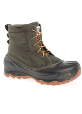 The North Face Tsumoru Boot
