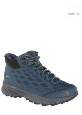 The North Face Endurus Hke Md GORE-TEX® - Su Geçirmez