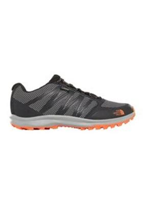 The North Face Litewave Fp GORE-TEX® - Su Geçirmez