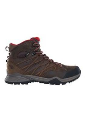 The North Face Hh Hike II Md GORE-TEX® - Su Geçirmez