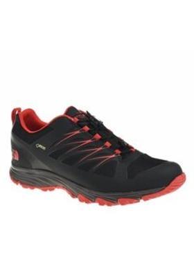 The North Face Venture Fastlace GORE-TEX® - Su Geçirmez