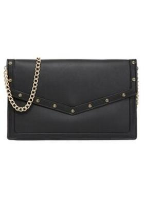 Nine West Clutch / El Çantası