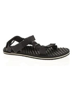 The North Face Base Cap Sitchback Sandal