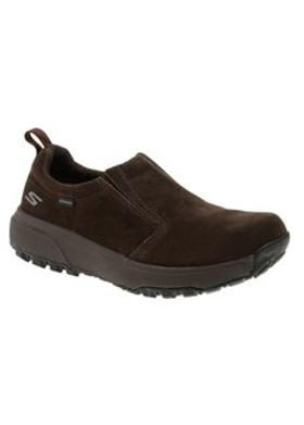 Skechers Jungle Moc Double Gore Slip