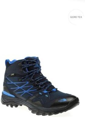 The North Face Hh Fp Mid GORE-TEX® - Su Geçirmez