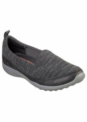 Skechers BE-LIGHT - INFIKNITELY KADIN GÜNLÜK AYAKKABI