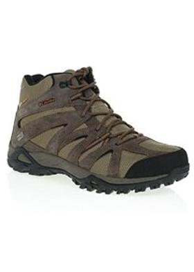 Columbia Grand Canyon Mid Outdry