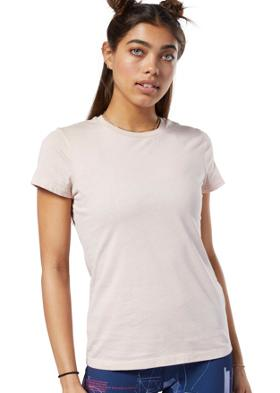 Reebok EH5807 Workout Ready T-Shirt
