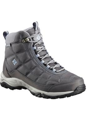 Columbia Bl1766 Firecamp™ Boot Outdoor Ayakkabısı