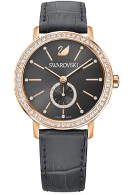 Swarovski 5295389 Graceful Lady Saat Saat