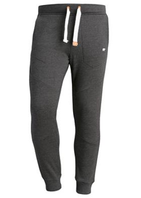 BAD BEAR Antrasit Sweatpant