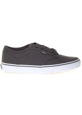 Vans Vn000Tuy4Wv1 Atwood Lifestyle Ayakkabı