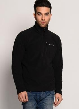 Columbia Xm6410 Fast Trek III Half Zip Fleece Polar Sweatshırt